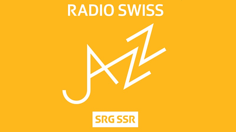 RÀDIO SWISS JAZZ