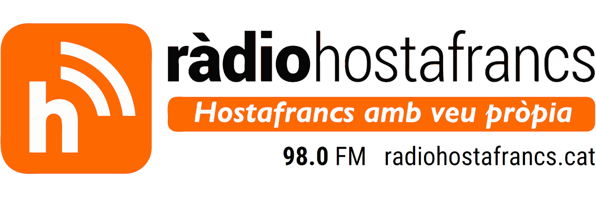 RÀDIO HOSTAFRANCS