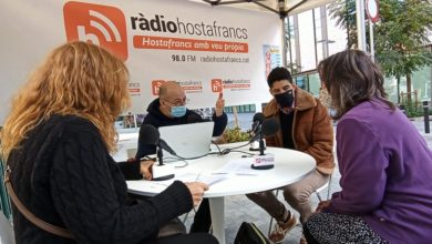 Photo of  ▶ ÀUDIO | PROGRAMA ESPECIAL   Cap a on va la mobilitat urbana?