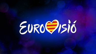Photo of Eurosondeig, una enquesta digital sobre Eurovisió